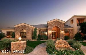 3523 E PRESIDIO Circle, Mesa, AZ 85213