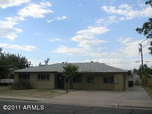 1726 E 1ST Avenue, Mesa, AZ 85204