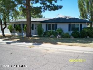 4838 E Flower Street, Phoenix, AZ 85018
