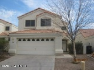 250 W JUNIPER Avenue, 79, Gilbert, AZ 85233