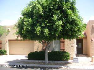 1650 S CRISMON Road, 49, Mesa, AZ 85209