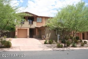 18373 N 93RD Way, Scottsdale, AZ 85255
