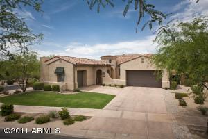 20006 N 96TH Way, 62, Scottsdale, AZ 85255