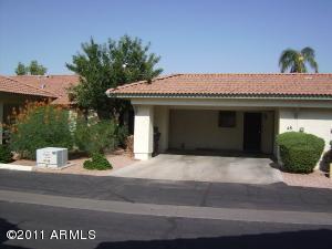 1500 N SUN VIEW Parkway, 48, Gilbert, AZ 85234