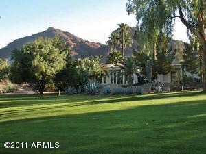 6200 N 47TH Street, Paradise Valley, AZ 85253