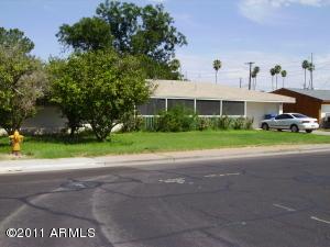 431 N FRASER Drive, Mesa, AZ 85203