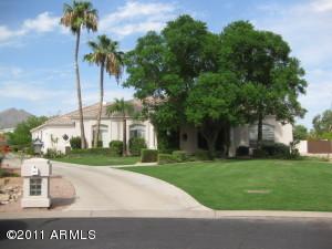 10129 N 119 Place, Scottsdale, AZ 85259