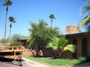 11615 N 66TH Street, Scottsdale, AZ 85254