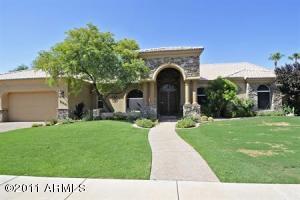 9140 E CAROL Way, Scottsdale, AZ 85260