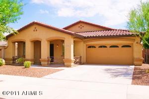 18883 E SUPERSTITION Drive, Queen Creek, AZ 85142