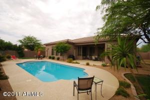 34093 N 59TH Way, Scottsdale, AZ 85266