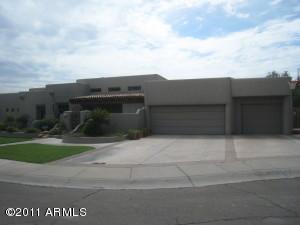 12930 N 100TH Place, Scottsdale, AZ 85260