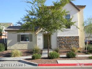 4667 E LAUREL Avenue, Gilbert, AZ 85234