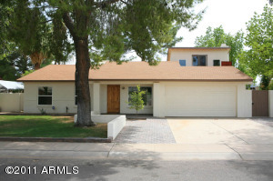 9407 E CORTEZ Street, Scottsdale, AZ 85260