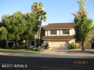 5309 E PARADISE Lane, Scottsdale, AZ 85254