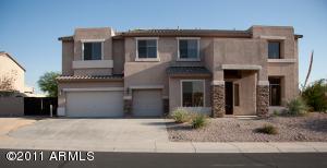 7965 E KAEL Circle, Mesa, AZ 85207
