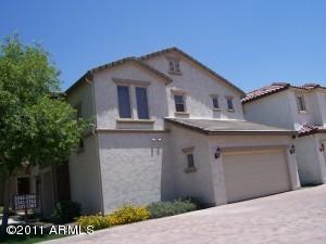5337 W MARCUS Drive, Phoenix, AZ 85083