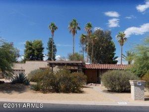 6014 E WETHERSFIELD Road, Scottsdale, AZ 85254