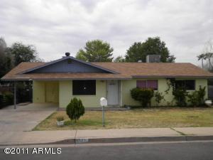339 E BRUCE Avenue, Gilbert, AZ 85234