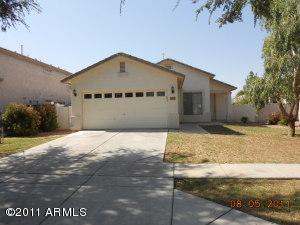 3573 E LINDA Lane, Gilbert, AZ 85234