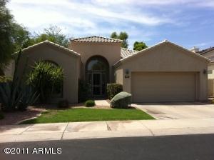 9420 N 118TH Street, Scottsdale, AZ 85259