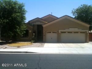 12933 W CAMPBELL Avenue, Litchfield Park, AZ 85340