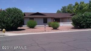 406 E TREMAINE Avenue, Gilbert, AZ 85234
