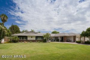 4227 N JOKAKE Drive, Scottsdale, AZ 85251