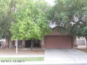 705 W Henderson Lane, Gilbert, AZ 85233