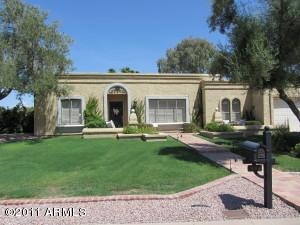 7608 E IRONWOOD Drive, Scottsdale, AZ 85258