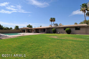 6429 E Mescal Street, Scottsdale, AZ 85254
