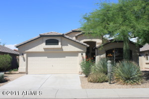 4516 E LONE CACTUS Drive, Phoenix, AZ 85050