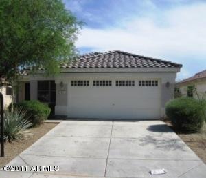 1013 E ARABIAN Drive, Gilbert, AZ 85296