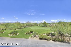 10254 E WHITE FEATHER Lane, Scottsdale, AZ 85262