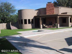 9342 N 71ST Street, Paradise Valley, AZ 85253