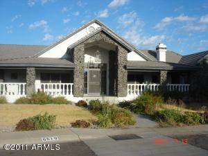 6510 W DAILEY Street, Glendale, AZ 85306