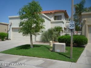 10640 E VOGEL Avenue, 0165, Scottsdale, AZ 85258