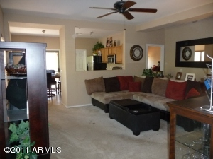 7500 E DEER VALLEY Road, 180, Scottsdale, AZ 85255