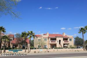16354 E PALISADES Boulevard, 3104, Fountain Hills, AZ 85268