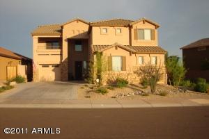 23305 N 41ST Street, Phoenix, AZ 85050