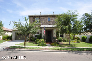 20702 W FOUNDER Circle, Buckeye, AZ 85396