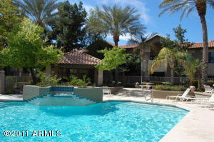 9600 N 96TH Street, 208, Scottsdale, AZ 85258