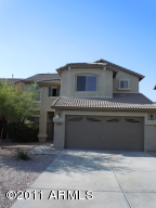 4710 E WOBURN Lane, Cave Creek, AZ 85331