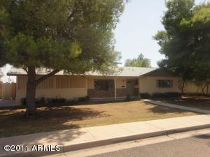 5159 E VERDE Lane, Phoenix, AZ 85018