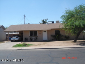 1365 W 7TH Drive, Mesa, AZ 85202