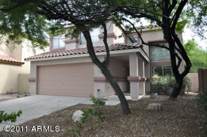 28445 N 46th Street, Cave Creek, AZ 85331