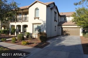 3715 N SPRINGFIELD Street, Buckeye, AZ 85396