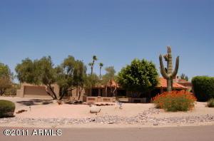 8618 E DE LA O Road, Scottsdale, AZ 85255
