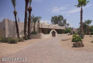 8528 E SUTTON Drive, Scottsdale, AZ 85260