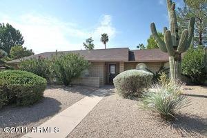 5721 E VOLTAIRE Avenue, Scottsdale, AZ 85254